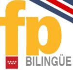 FP Bilingüe