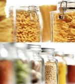 Calidad Alimentaria
