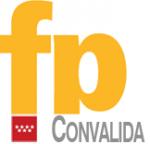 FP Convalidaciones