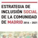 Estrategia Inclusión 2016-21