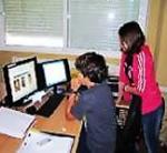 Programa de Institutos de Innovación Tecnológica