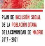 Plan Inclusión Población Gitana 2017-21