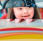 Tercer Plan de Acción para Personas con Discapacidad 2012-2015