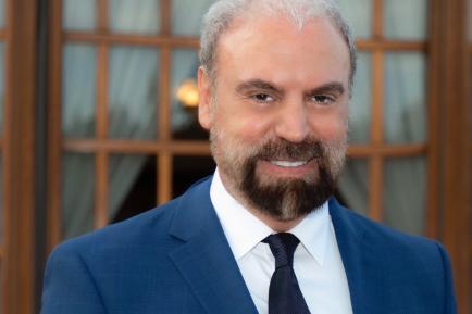 Eduardo Dehesa Conde