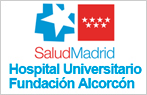 Hospital Universitario Fundación de Alcorcón