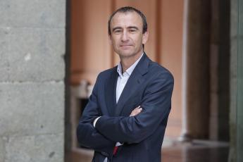 Francisco Lobo Montalbán