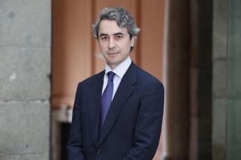 Manuel Galán Rivas