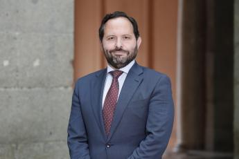 Diego Sanjuanbenito Bonal