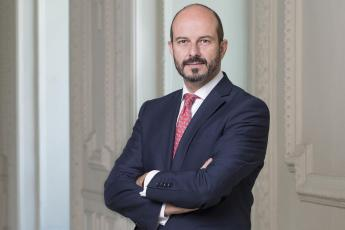 Pedro Manuel Rollán Ojeda