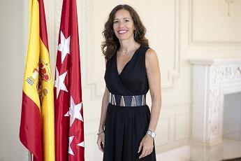 María Eugenia Carballedo Berlanga