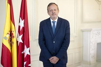 Alberto Reyero Zubiri
