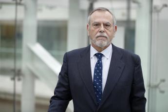 José Ramón Menéndez Aquino